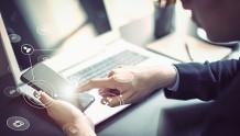 《互联网药品信息服务资格证书》的办理条件和申请材料