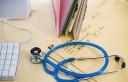"""甘肃省人民政府办公厅关于促进""""互联网+医疗健康""""发展的实施意见"""