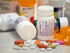 河北发文,鼓励药品零售连锁企业发展