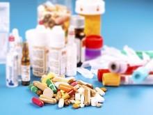 2019年医药流通行业七大趋势和机遇